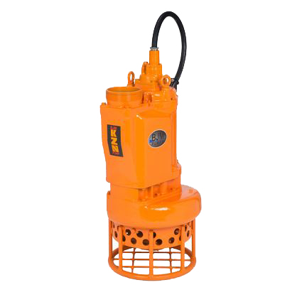 drilling mud pumps